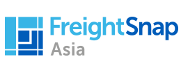 logo-freight-snap-asia.png